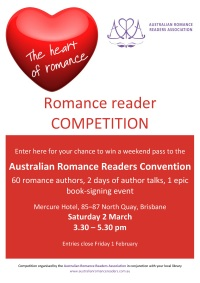 ARRA Library comp_poster