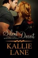 Silent Deceit