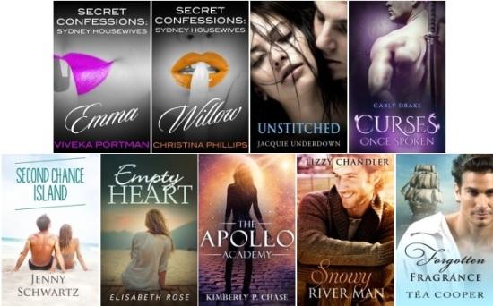 Escape Feb2015 covers
