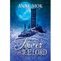 ToweroftheIceLord_Mok