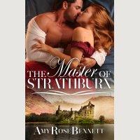 Master of Strathburn