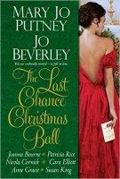 last-chance-xmas-ball