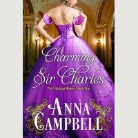 charming-sir-charles