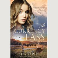 the-currency-lass